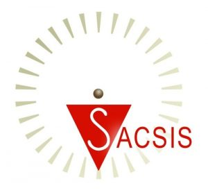 SACSIS: The State of Civil Society in South Africa (1)