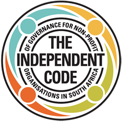 Having a Code of Governance