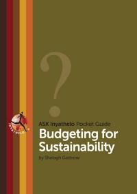 budgetingforsustainability_a349ea50b6f7bc04cfdb1d6c2040c926