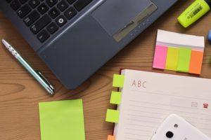 The External Financial Audit Process Part 1: Preparation