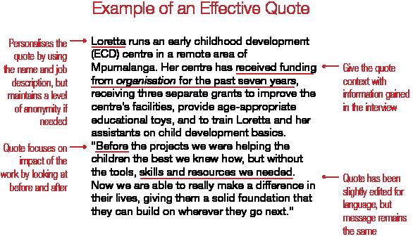 quote-example