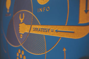 Using Strategy Tools
