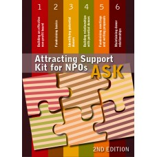 The ASK Toolkit